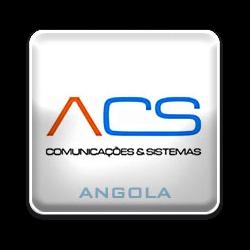 ACS - África